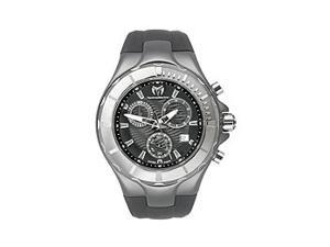 Technomarine Cruise Chrono Quartz Stainless Steel