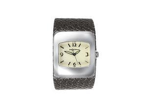 Tommy Bahama Women's Silver Breeze watch #TB2041