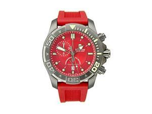 Victorinox Swiss Army Dive Master 500 Mens Watch 241422