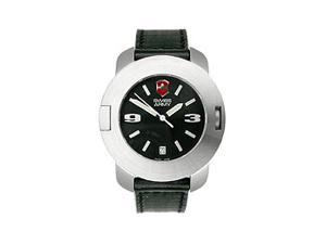 Victorinox Swiss Army Men's Officer's Dress watch #24535