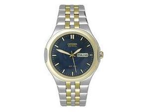 Citizen Men's Eco-Drive Corso watch #BM840459L