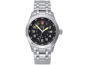 Victorinox Swiss Army Men's Air Boss watch #24039