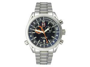 Luminox Men's Dive Professional watch #1402