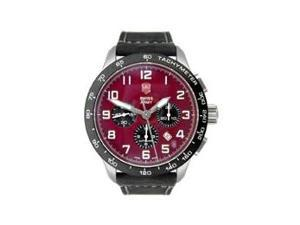 Victorinox Swiss Army Men's Air Boss watch #24785