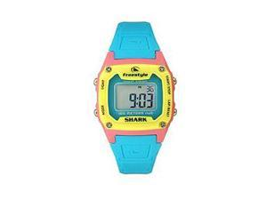 Free Style Women's Shark Classic Mid Action watch #FS80981