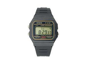 Casio Watch - F91WG9A (Size: unisex-adult)