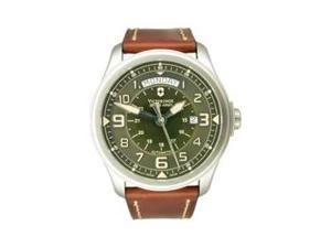 Victorinox Swiss Army Mens Infantry Vintage Watch 241396