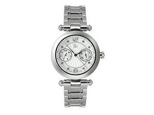 Guess Collection - G26002L1