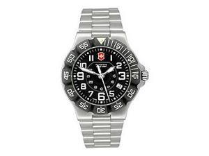 Victorinox Summit XLT Chrono Watch 241344