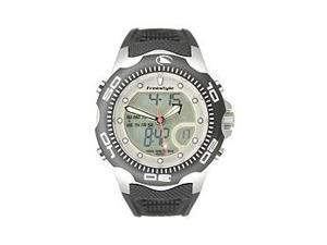 Freestyle's Men's Shark x 2.0 Collection watch #FS81242