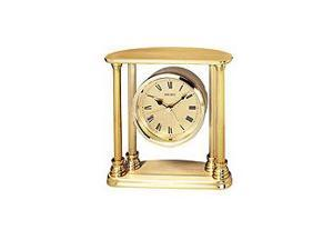 Seiko Clocks Desk & Table clock #QHE101GL