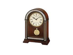 Seiko Clocks Mantel clock #QXQ018BLH