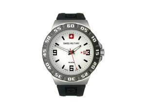 Swiss Military Hanowa Racer Men's watch #06-4R1-04-001