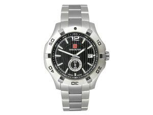Swiss Military Hanowa Immersion Sub-Second Men's watch #06-5I2-04-007