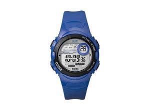 Timex 1440 Sports Digital Women's watch #T5K596