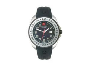 Swiss Military Calibre Sealander Women's watch #06-6S1-04-007