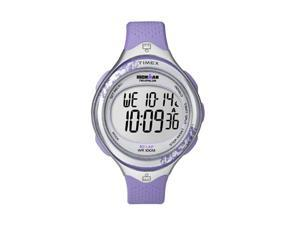 Timex Ironman 30-Lap Digital Women's watch #T5K603