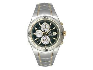 Casio Edifice Alarm Chronograph Men's watch #EF514SG-1AV