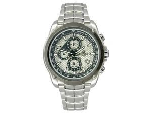 Casio Edifice Chronograph Men's watch #EF524GF-7AV