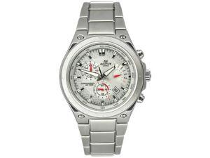 Casio Edifice Chronograph Men's watch #EF526D-7AV