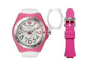 Technomarine Cruise Original Beach Pink Unisex Watch 110058