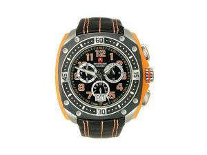 Swiss Military Calibre Flames Chronograph Men's watch #06-4F1-04-079