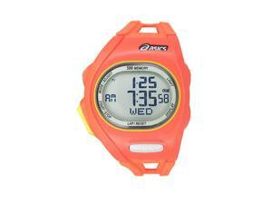 Asics CQAR0107 Race Regular Watch - Orange