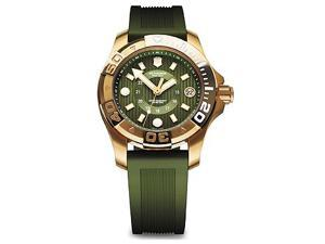 Victorinox Swiss Army Dive Master 500 - Mid Women's watch #241557