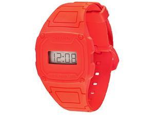 Freestyle Shark Slim - Red Unisex watch #101142