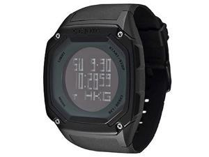 Freestyle Shark Touch - Black Digital Men's watch #101177