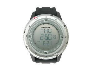 Freestyle Touch Compass Digital Men's watch #101217