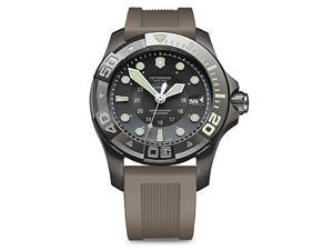 Victorinox Swiss Army Dive Master 500 Mechanical Men's watch #241561