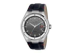 Citizen Eco-Drive Drive CTO 2.0 Men's watch #AW1130-04A
