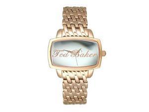Ted Baker Stainless Steel Women's watch #TE4023