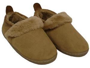 Sheepskin Outdoor Travel Slippers - Unisex