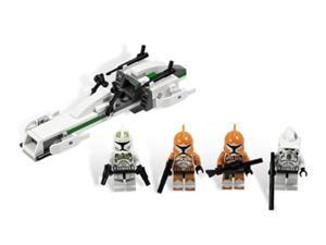 LEGO: Star Wars: Clone Trooper Battle Pack