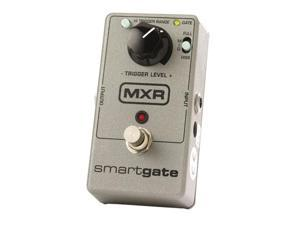 MXR M-135 Smart Gate Noise Reduction