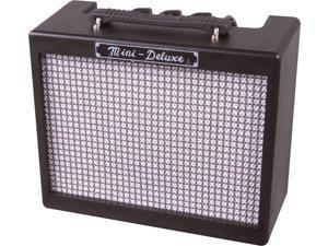 Fender Mini Deluxe Guitar Amplifier