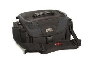 Canon REBEL SLR Gadget Bag For EOS or Rebel Cameras