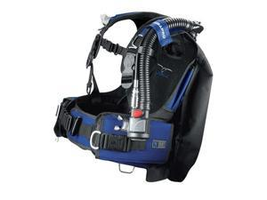 Scubapro Ladyhawk BCD With Standard Power Inflator
