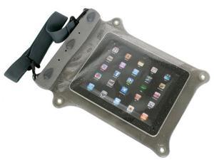 Aquapac iPad Waterproof Case, with Shoulder Strap