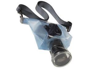 Aquapac Waterproof SLR Camera Marine Case