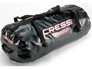 Cressi Gorilla Scuba Dive Gear Bag