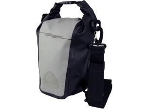 Overboard Waterproof SLR Camera Bag Protective Case