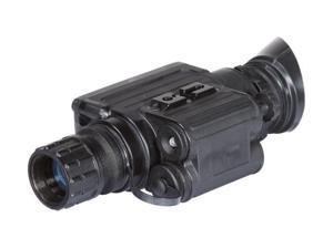 Armasight Spark CORE Night Vision Monocular, 30deg FOV - NSMSPARK01CCIC1