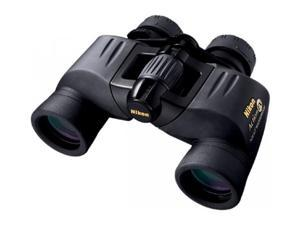 Nikon 7x35 Action Extreme Waterproof Binoculars 7237
