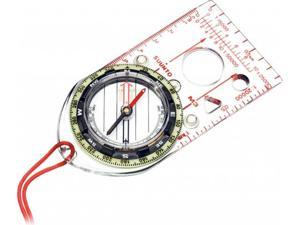 Suunto M Series Compasses With Bezel Rings Navigation SS004307001
