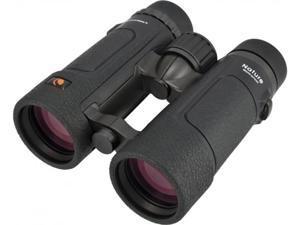 Celestron Nature 10x42 Roof Binocular