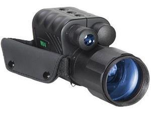ATN MO4 Night Vision Scopes MO4-3 NVMNMON43P