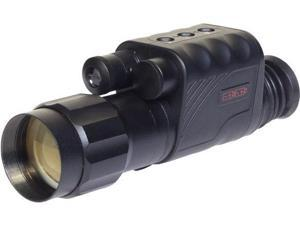ATN AMT MO4-1 HPT Gen 2+ Night Vision Scopes
